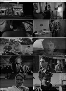 Download Subtitle indo englishThe Last Picture Show (1971) BluRay 720p
