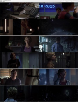 Download Subtitle indo englishThey (2002) BluRay 720p