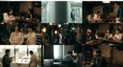 Download Subtitle indo englishMidnight Diner (2014) BluRay 1080p