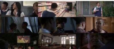 Download Subtitle indo englishBlackbird (2014) BluRay 1080p