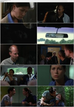 Download Subtitle indo englishOxygen (1999) BluRay 720p