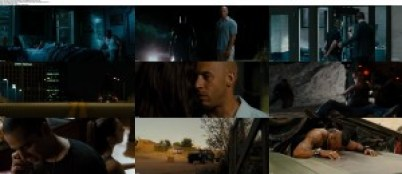 Download Subtitle indo englishFast & Furious (2009) BluRay 720p