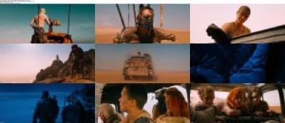 Download Subtitle indo englishMad Max Fury Road (2015) BluRay 720p