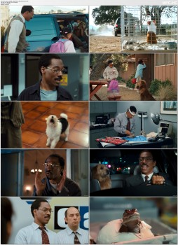 Download Subtitle indo englishDoctor Dolittle (1998) BluRay 720p