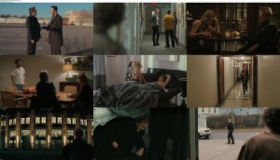Solitary Man 2009 movie screenshot