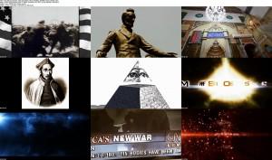 Download Subtitle indo englishOne World Agenda: The Illuminati (2015) DVDRip