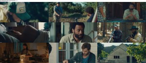 Download Subtitle indo englishZ for Zachariah (2015) 720p WEB-DL