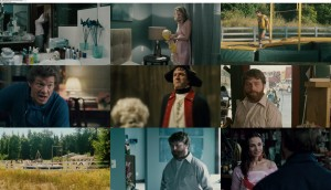 Download Subtitle indo englishVisioneers (2008) BluRay 1080p