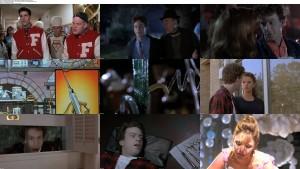 My Boyfriends Back (1993) 720p WEB-DL