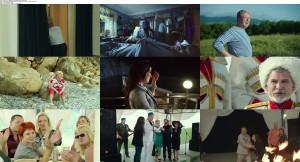 Download Subtitle indo englishGorko 2 (2014) BluRay 720p