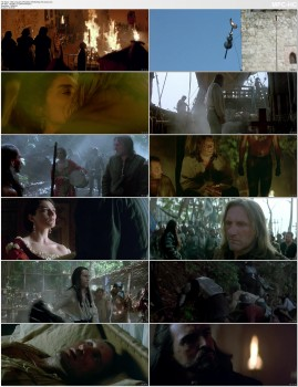 Download Subtitle indo english1492: Conquest of Paradise (1992) BluRay 720p