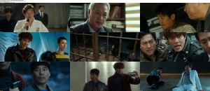Download Subtitle indo englishUntouchable Lawmen (2015) 720p HDRip