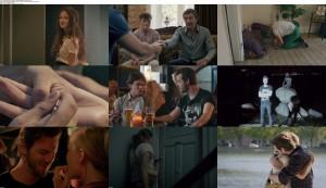 Copenhagen 2014 movie screenshot