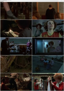 Download Subtitle indo englishAn Angel at My Table (1990) BluRay 720p