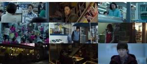 Cart (2014) BluRay 720p