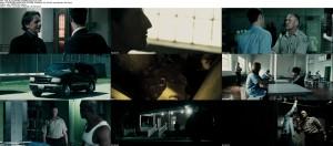 Cell 213 (2011) DVDRip