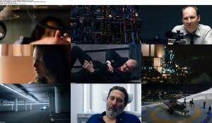 Hitman: Agent 47 (2015) HDRip