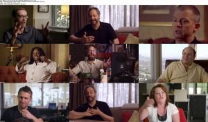 Misery Loves Comedy (2015) DVDRip Ganool.Ag