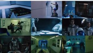 400 Days (2015) BluRay 1080p
