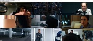 Hitman: Agent 47 (2015) DVDRip