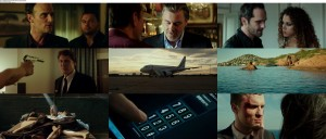 The Transporter Refueled (2015) BluRay 1080p