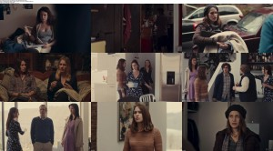 Mistress America (2015) BluRay 720p