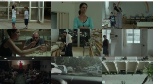 The Kindergarten Teacher (2014) BluRay 1080p