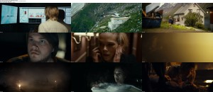 The Wave (2015) BluRay 720p