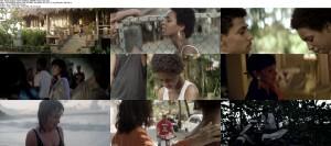 Sand Dollars (2014) DVDRip