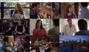 The Unauthorized Full House Story (2015) DVDRip