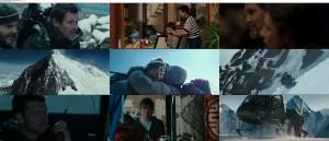 Everest (2015) BluRay 1080p