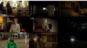 The Visit (2015) BluRay 1080p