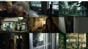The Nesting (2015) BluRay 720p