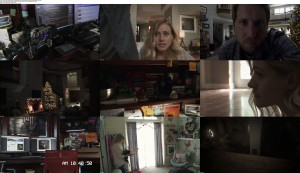 Paranormal Activity The Ghost Dimension (2015) BluRay 720p