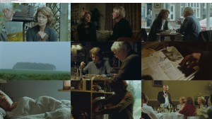 45 Years (2015) BluRay 720p