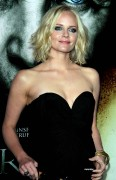 2a83dc116944979 Marley Shelton attends the The Rite Premiere in Hollywood, Jan 26