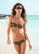 1de9fa92709546 Victorias Secret SWIM Catalogue 2010