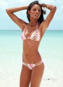 ee7a7192709521 Victorias Secret SWIM Catalogue 2010