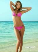 63697492709496 Victorias Secret SWIM Catalogue 2010