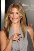 de718b88668666 AnnaLynne McCord attends the Premiere of Inception  in Hollywood, Jul 13, 2010