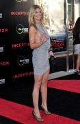 a5f63b88668589 AnnaLynne McCord attends the Premiere of Inception  in Hollywood, Jul 13, 2010