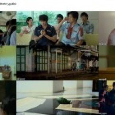 Download Spicy Beautyqueen of Bangkok 2 (2012) DVDRip 400MB Ganool