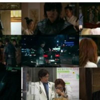 Download Faith (2012) HDTV 720p [Episode 1 18]
