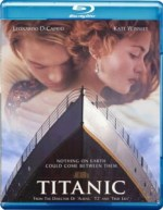 Download Titanic 3D (1997) BluRay 720p Half SBS x264 Ganool