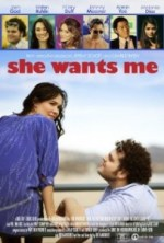 Download She Wants Me (2012) BDRip 48op 350MB Ganool