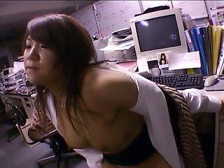 japanese idol arisa mirai