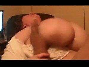 ssbbw pear giant ass