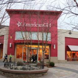 American Girl Store Editorial Photo Image of Lynnwood 36898621
