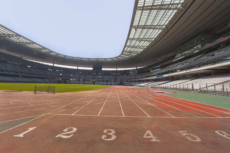 Stade de France editorial image  Image of running  grass   60377445 Download Stade de France editorial image  Image of running  grass   60377445