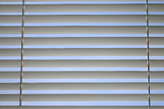 Perfect Blinds Texture Office Stock Images In Ideas